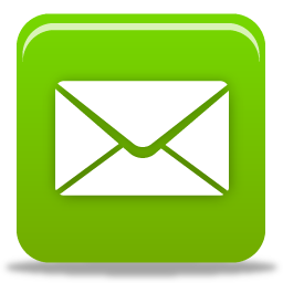 Image result for email image green